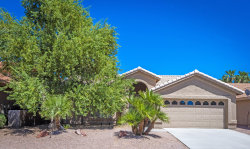Photo of 25031 S Angora Court, Sun Lakes, AZ 85248 (MLS # 5964727)