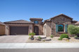 Photo of 26815 W Oraibi Drive, Buckeye, AZ 85396 (MLS # 5964743)