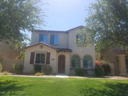 Photo of 3508 S Falcon Drive, Gilbert, AZ 85297 (MLS # 5964785)