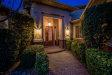 Photo of 1565 Majestic Way, Prescott, AZ 86301 (MLS # 5964798)