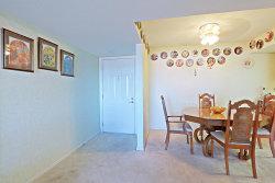 Tiny photo for 4141 N 31st Street, Unit 414, Phoenix, AZ 85016 (MLS # 5964820)