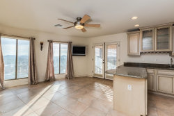Tiny photo for 310 E Briles Road, Phoenix, AZ 85085 (MLS # 5964828)