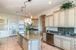 Tiny photo for 310 E Briles Road, Phoenix, AZ 85085 (MLS # 5964828)