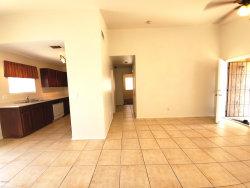 Tiny photo for 4332 N 107th Lane, Phoenix, AZ 85037 (MLS # 5964831)
