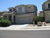 Photo of 14968 N 174th Drive, Surprise, AZ 85388 (MLS # 5964837)