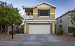 Photo of 13431 W Rose Lane, Litchfield Park, AZ 85340 (MLS # 5964857)