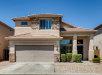 Photo of 18394 N 90th Lane, Peoria, AZ 85382 (MLS # 5964859)