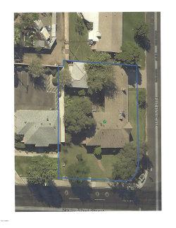 Tiny photo for 4712 N 32nd Street, Phoenix, AZ 85018 (MLS # 5964868)