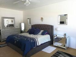 Tiny photo for 2410 W Darrow Street, Phoenix, AZ 85041 (MLS # 5964873)