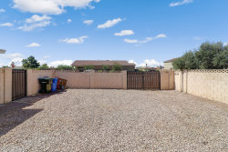Tiny photo for 4302 N 87th Avenue, Phoenix, AZ 85037 (MLS # 5964912)