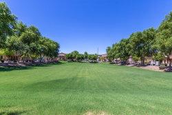 Tiny photo for 2013 N 78th Drive, Phoenix, AZ 85035 (MLS # 5964925)