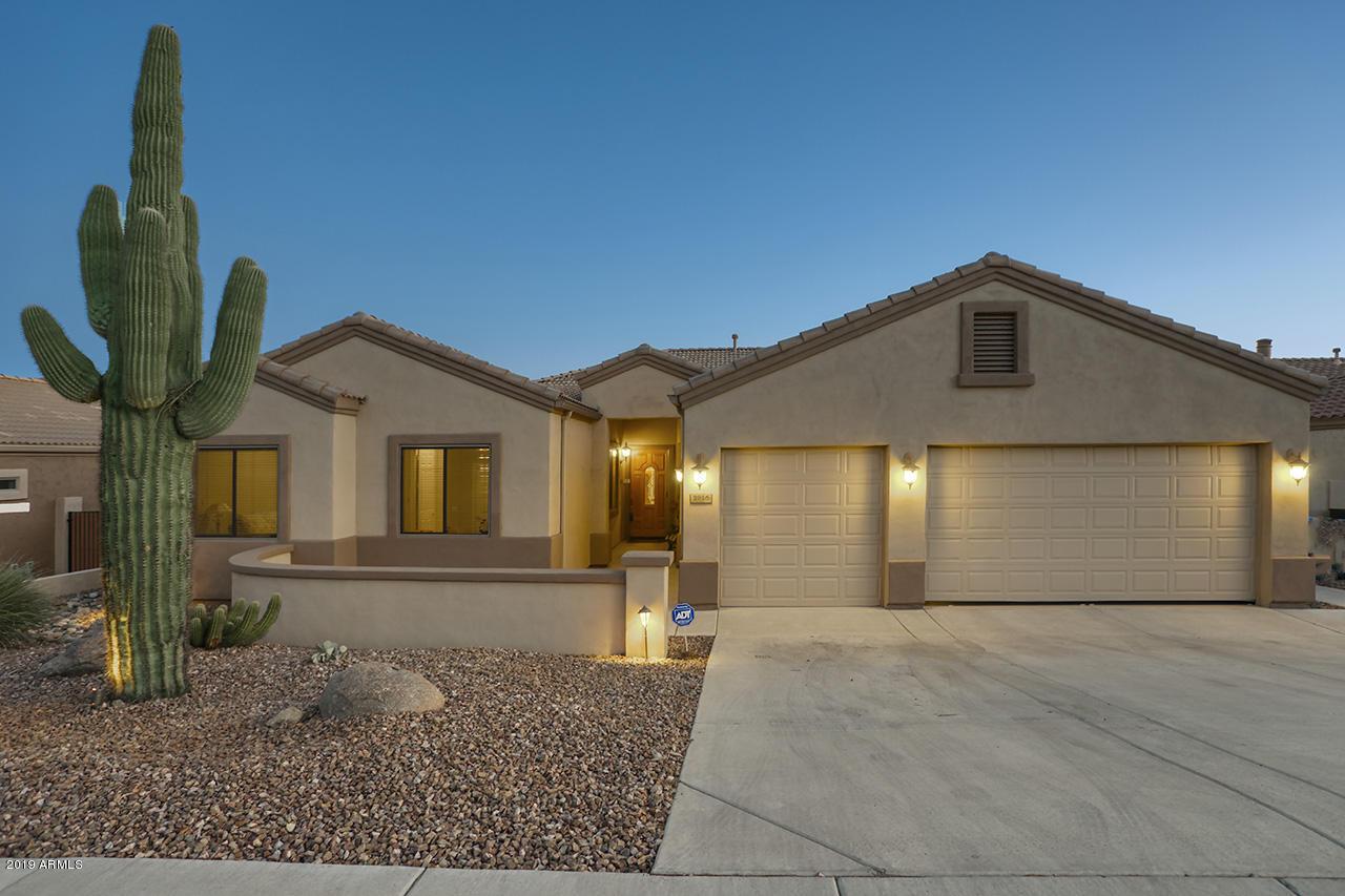 Photo for 2015 E Topeka Drive, Phoenix, AZ 85024 (MLS # 5964927)