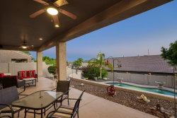 Tiny photo for 2015 E Topeka Drive, Phoenix, AZ 85024 (MLS # 5964927)
