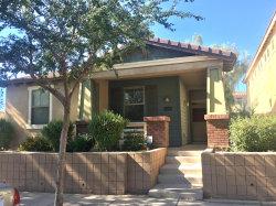 Photo of 3412 E Jasper Drive, Gilbert, AZ 85296 (MLS # 5964929)