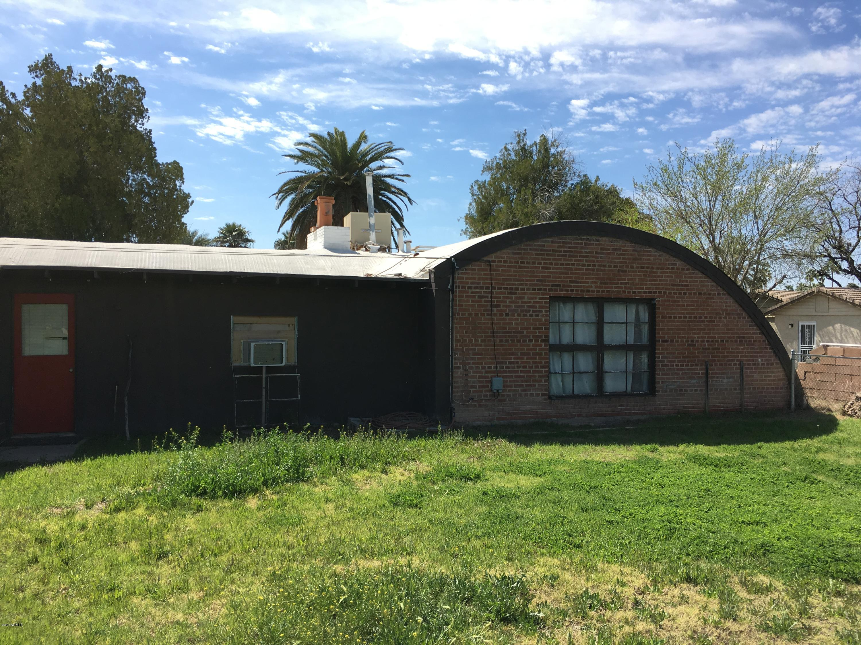 Photo for 4028 E Palm Lane, Phoenix, AZ 85008 (MLS # 5964930)