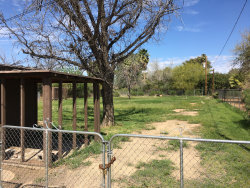 Tiny photo for 4028 E Palm Lane, Phoenix, AZ 85008 (MLS # 5964930)