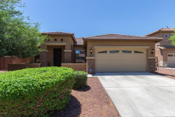 Photo of 1710 N 114th Avenue, Avondale, AZ 85392 (MLS # 5964947)