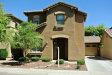 Photo of 15119 N 145th Avenue, Surprise, AZ 85379 (MLS # 5964956)
