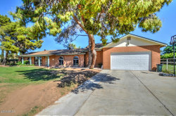 Photo of 901 N Patricia G Court, Tolleson, AZ 85353 (MLS # 5964978)
