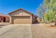 Photo of 1382 E 10th Street, Casa Grande, AZ 85122 (MLS # 5965009)