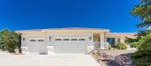 Photo of 896 S Lakeview Drive, Prescott, AZ 86301 (MLS # 5965041)