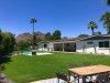 Photo of 6833 E Pasadena Avenue, Paradise Valley, AZ 85253 (MLS # 5965072)