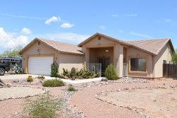 Photo of 30823 N 224th Drive, Wittmann, AZ 85361 (MLS # 5965094)