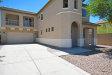 Photo of 25839 W Hazel Drive, Buckeye, AZ 85326 (MLS # 5965100)