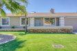 Photo of 17271 N Paradise Park Drive, Phoenix, AZ 85032 (MLS # 5965168)