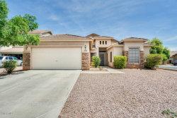 Photo of 12301 N 127th Lane, El Mirage, AZ 85335 (MLS # 5965191)
