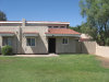 Photo of 419 E Bruce Avenue, Unit D, Gilbert, AZ 85234 (MLS # 5965193)