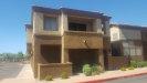 Photo of 1445 E Broadway Road, Unit 203, Tempe, AZ 85282 (MLS # 5965245)