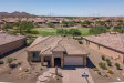 Photo of 26417 W Cat Balue Drive, Buckeye, AZ 85396 (MLS # 5965258)