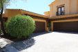 Photo of 5370 S Desert Dawn Drive, Unit 43, Gold Canyon, AZ 85118 (MLS # 5965267)