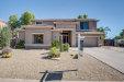 Photo of 909 E Loma Vista Street, Gilbert, AZ 85295 (MLS # 5965296)