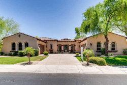 Photo of 15917 W Vernon Avenue, Goodyear, AZ 85395 (MLS # 5965326)