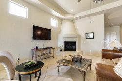 Photo of 14656 W Hidden Terrace Loop, Litchfield Park, AZ 85340 (MLS # 5965348)