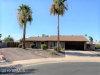 Photo of 8030 N 104th Drive, Peoria, AZ 85345 (MLS # 5965355)