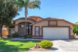 Photo of 2263 E Willow Wick Road, Gilbert, AZ 85296 (MLS # 5965375)