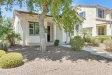 Photo of 13502 N 149th Avenue, Surprise, AZ 85379 (MLS # 5965377)