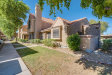 Photo of 3491 N Arizona Avenue, Unit 101, Chandler, AZ 85225 (MLS # 5965393)