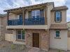 Photo of 12289 W Domino Drive, Peoria, AZ 85383 (MLS # 5965416)