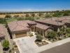 Photo of 26740 W Sierra Pinta Drive, Buckeye, AZ 85396 (MLS # 5965421)