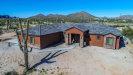 Photo of 29040 N Brenner Pass Road, Queen Creek, AZ 85142 (MLS # 5965434)