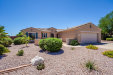 Photo of 14943 W Muirfield Lane, Surprise, AZ 85374 (MLS # 5965465)