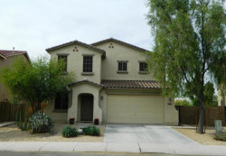Photo of 20326 N Donithan Way, Maricopa, AZ 85138 (MLS # 5965515)