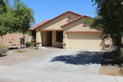 Photo of 522 E Whyman Avenue, Avondale, AZ 85323 (MLS # 5965533)