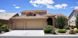 Photo of 25102 S Lakeway Drive, Sun Lakes, AZ 85248 (MLS # 5965537)