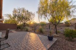 Photo of 1658 W Owens Way, Anthem, AZ 85086 (MLS # 5965557)