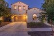Photo of 13645 N 150th Avenue, Surprise, AZ 85379 (MLS # 5965559)